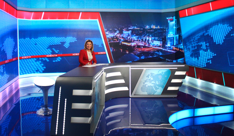 Ивлеева объявила о закрытии всех своих проектов (ВИДЕО)