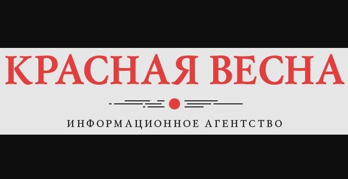 Собянин именем «бога» призвал пожилых москвичей вакцинироваться