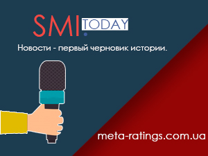 Ярославский прояснил ситуацию с долгами «Металлиста»