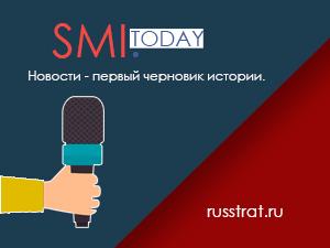 На Украине задержан «шпион ЛНР» с недействительными белорусскими деньгами